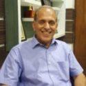Dr Unnikrishnan MD