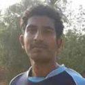 Mohammed-Sabir1