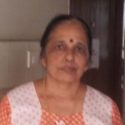 Rajeswari-150x150